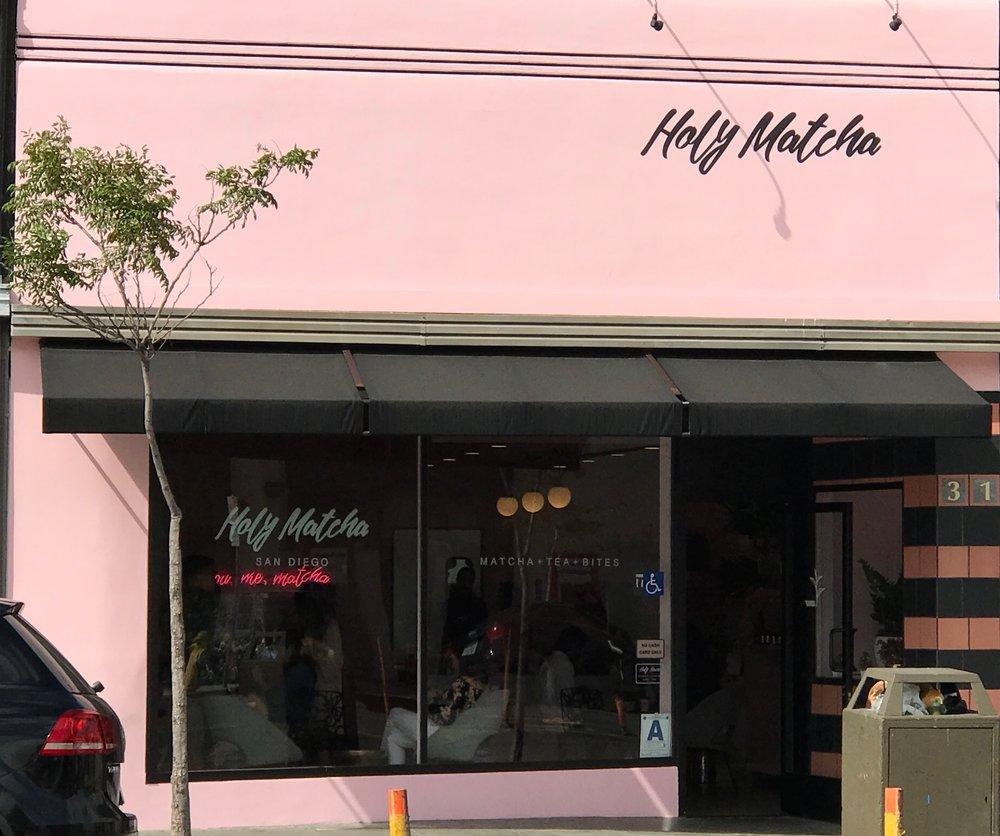 Holy Matcha Storefront.jpg