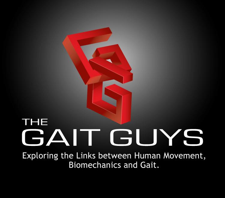 gg_logo_black_med.jpg