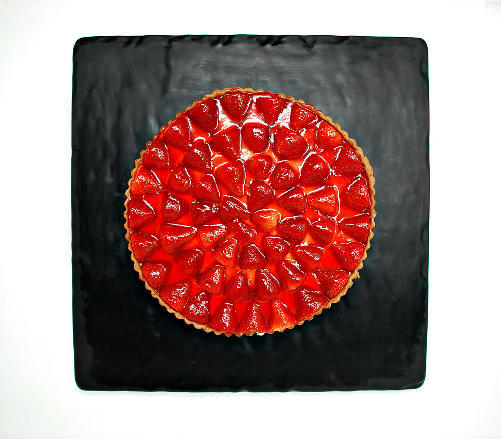 Strawberry Tart.jpg