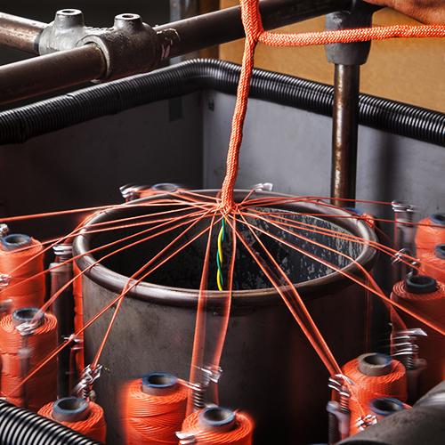 electripack-braiding