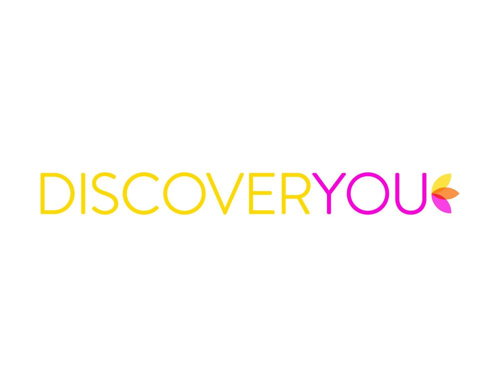 discoveryou_logo[final]-02.jpg