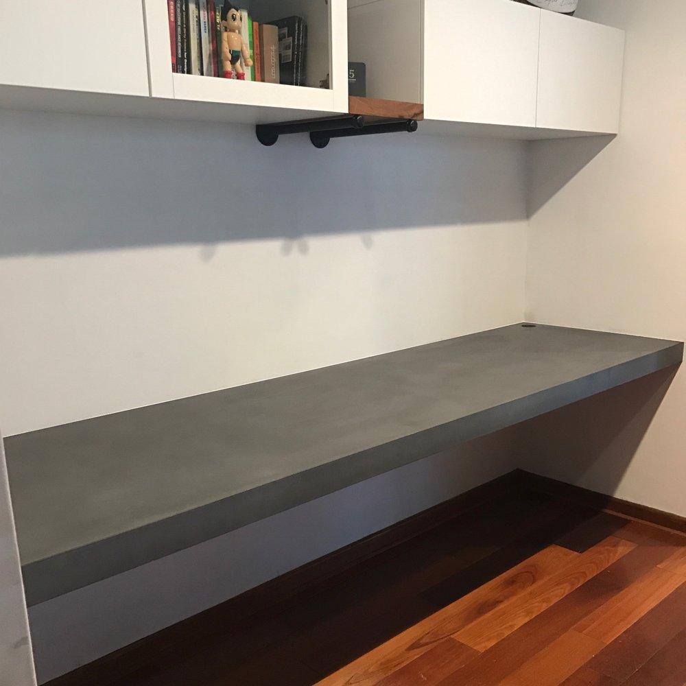 Concrete Desk.JPG