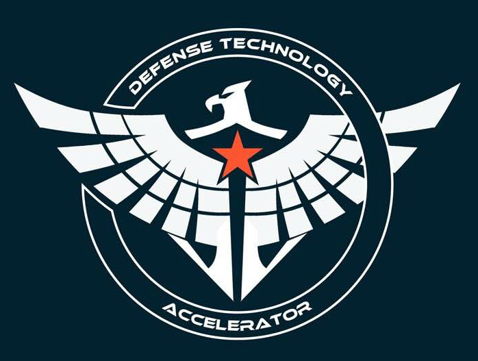 USAF-accelerator-3.jpg