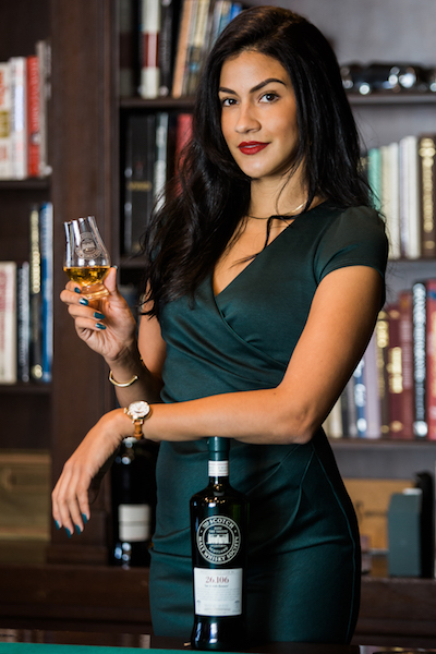 The-Scotch-Malt-Whisky-Society's-Amanda-Victoria-Says-'There's-a-Whisky-for-Everyone'3.jpg