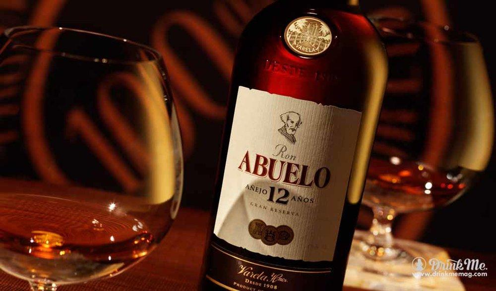 ROn-Abuelo-rum-drinkmemag.com-drink-me3 (1).jpg