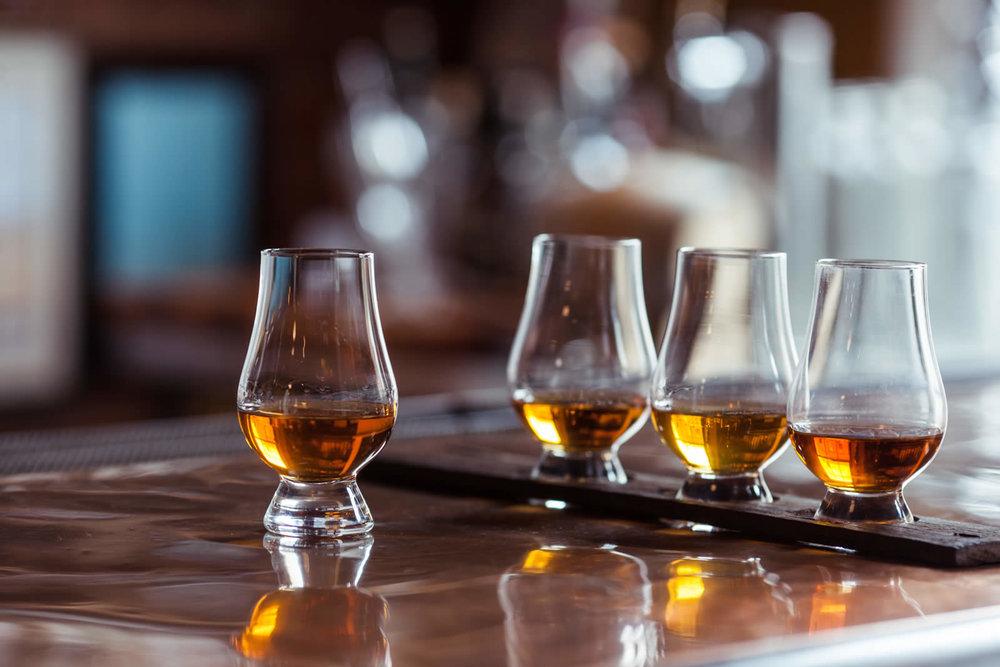 bourbon-tasting.jpg