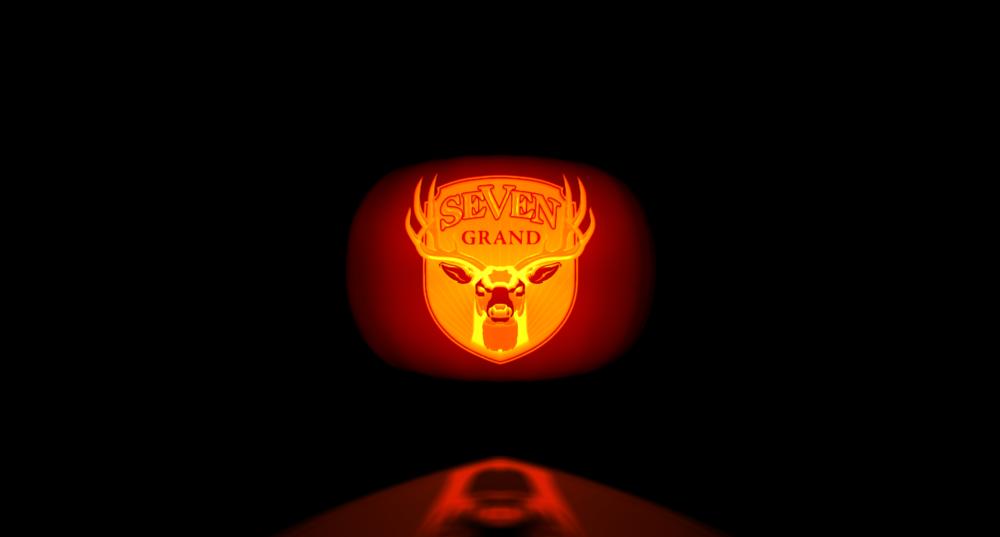 jack-o-lantern-1508545675184.png
