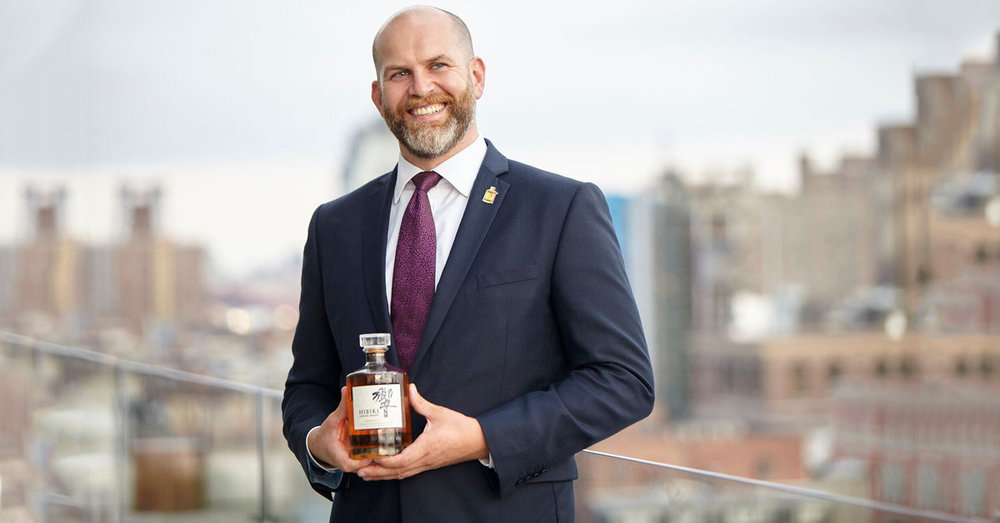 Johnnie-Mundell-on-Whats-Its-Like-to-be-a-Brand-Ambassador-for-a-Japanese-Whisky-When-Your-Brands-Already-Sell-Themselves-1200x628-social.jpg