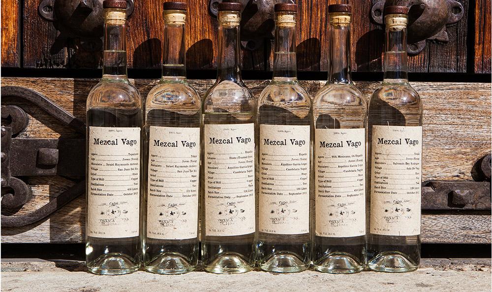 mezcal-bottles.jpg