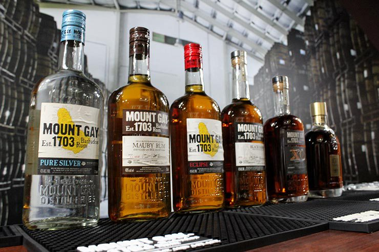 mount-gay-rum-barbados-4.jpg