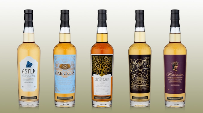 Compass-Box-Whisky-Signature-Range.jpg