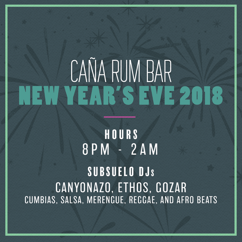 cana_flyerNYE_121317-v3_preview.png