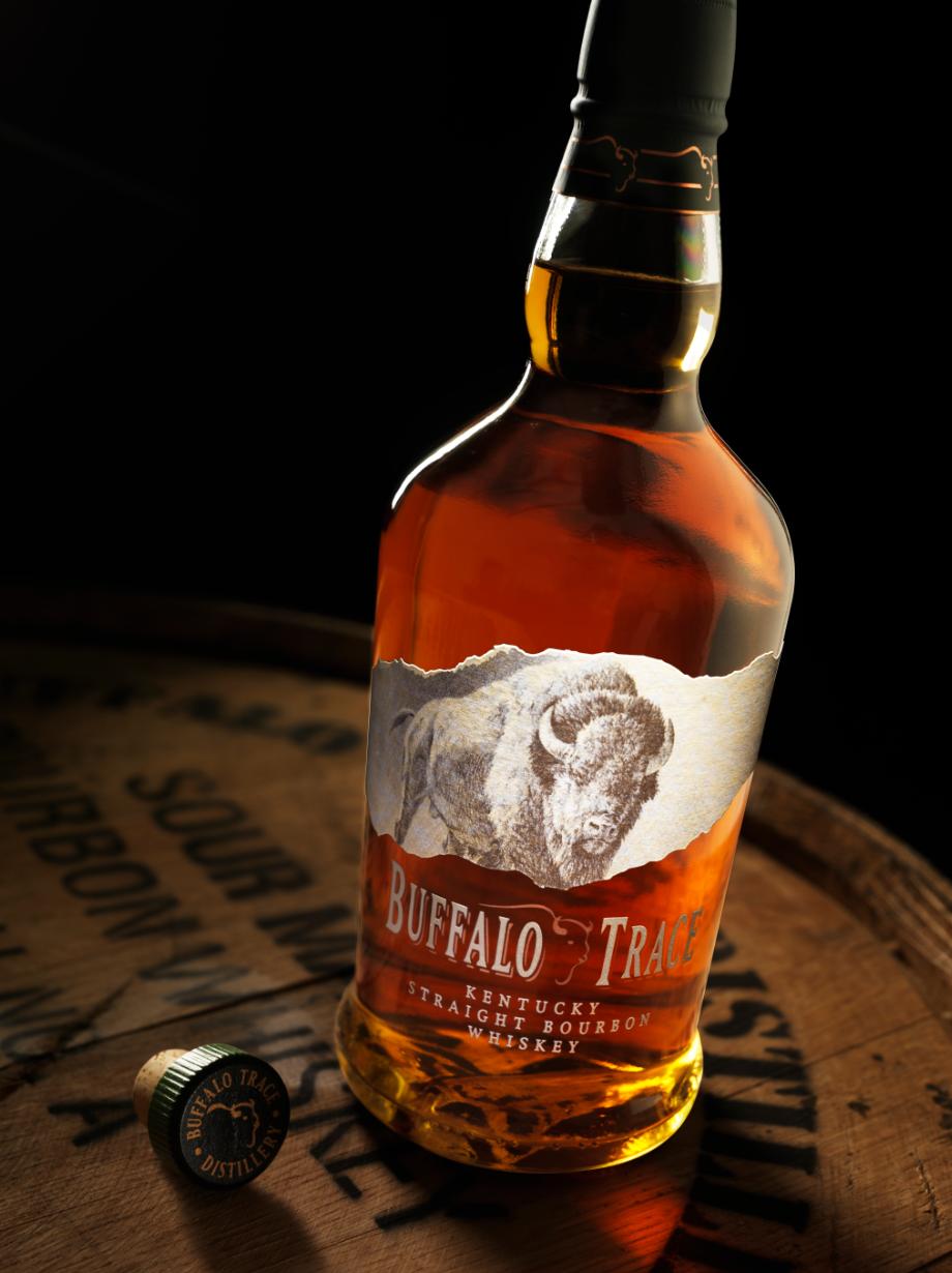 buffalo-trace-bourbon.png