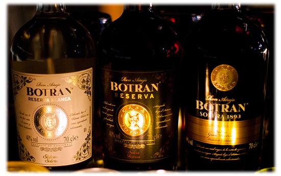 ron-botran-expressions.jpg