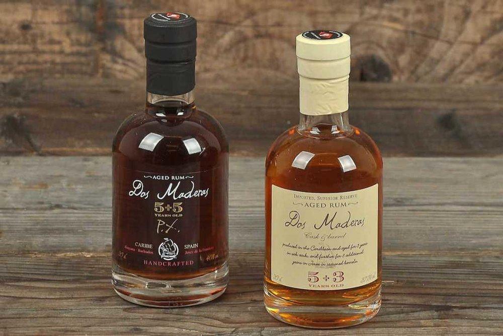 dos-maderas-53-rum.jpg
