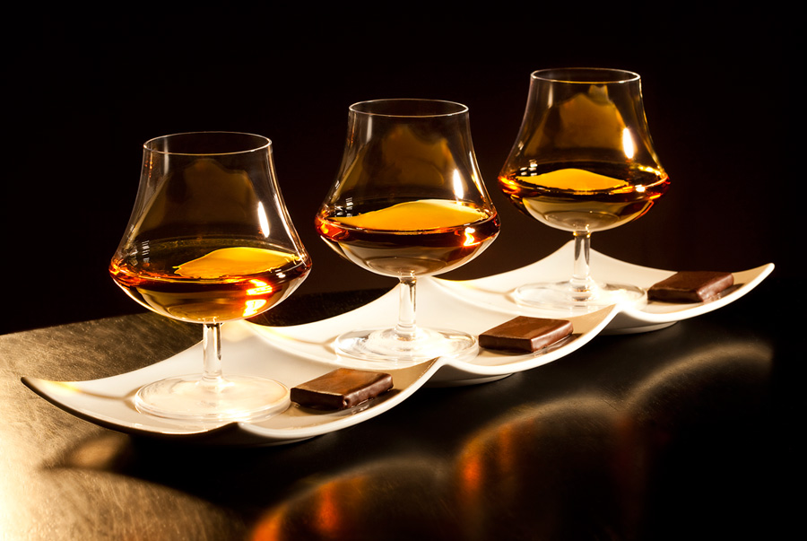Scotch-Chocolate-small-for-web.jpg