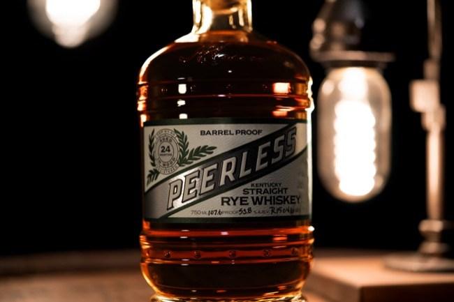 Peerless-Rye-5-x650x.jpg