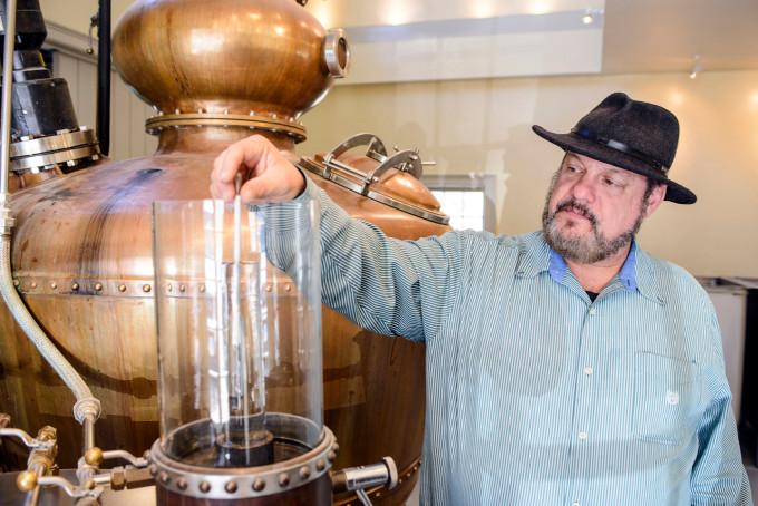 distilleries_hillrock2a.jpg