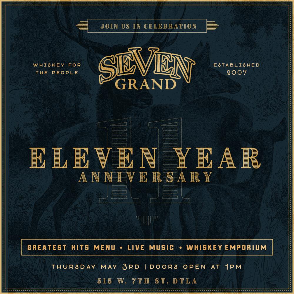 sevengrand_flyerAnniversary_041118-v2-6_final.png