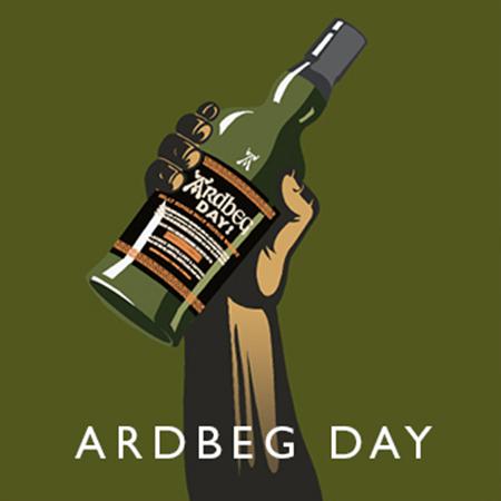 ARDBEG DAY.jpg