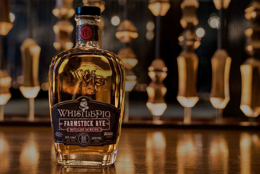 WhistlePig-Farmstock-002.jpg
