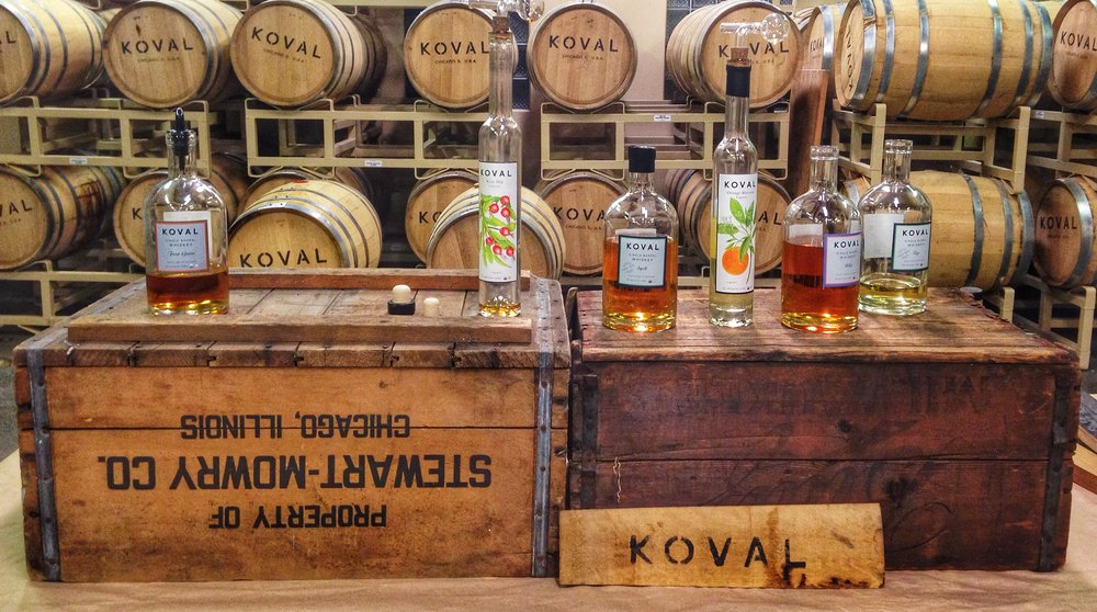 koval-distillery-chicago-whiskey1.jpg