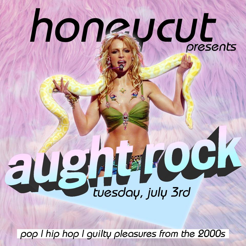 aughtrock.png
