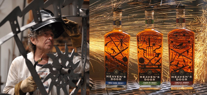heavens-door-whiskey-bob-dylan-introduces-heavens-door-whiskies.jpg