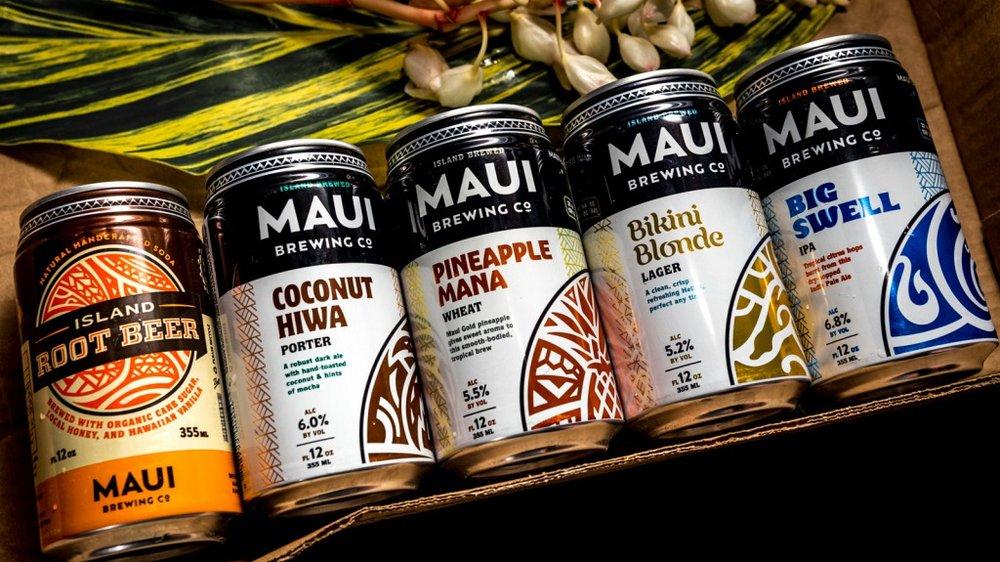 maui-new-cans-1024x575.jpg