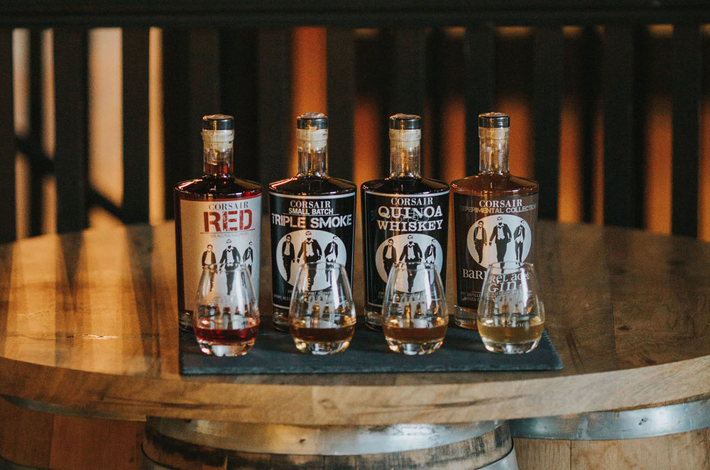whiskeydistillery-styled-22.jpg