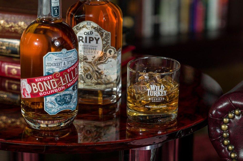 Whiskey_Wild_Turkey.jpg