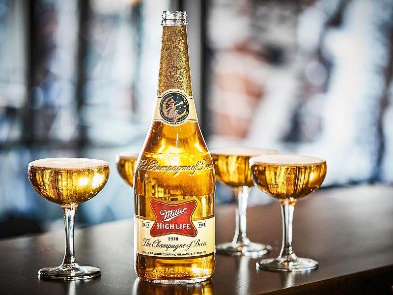 miller-high-life-champagne-sized-bottles_fullsize_story1.jpg