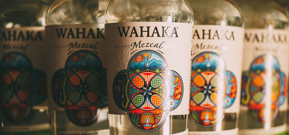 WAHAKA-277.jpg