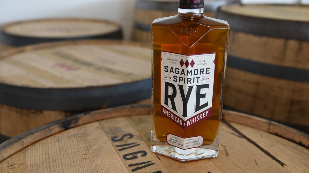 bal-sagamore-spirit-straight-rye-whiskey-kevin-plank-baltimore-may-13.jpg