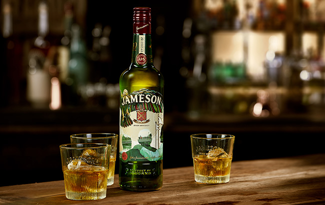 Jameson-Irish-Whiskey-St-Patricks-Day.jpg