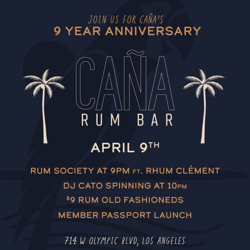 cana_socialAnniversary-01.png