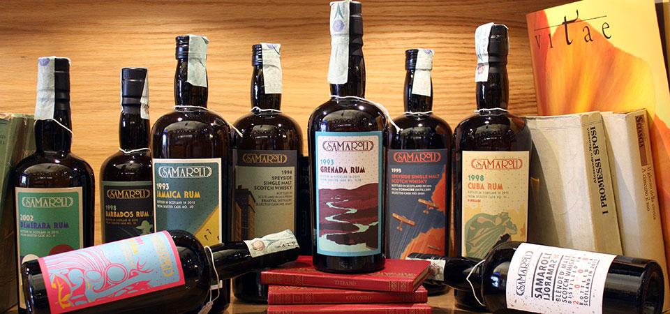 rum-samaroli.jpg