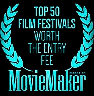 "Wish us luck!!!! We submitted #Sanvean to the 2017 @DCShorts #Film #Festival named the ""Coolest Short Film Festival"" by @MovieMakerMag and a three-time #winner of the Washington City Paper's ""Coolest Short Film Festival"" award.  Got a film or screenplay you want to enter go to http://www.festival.dcshorts.com for more info!"