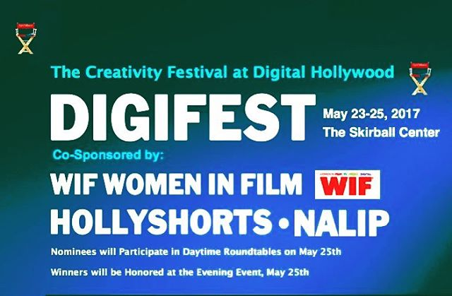 Come support #Sanvean a dramatic narrative #shortfilm produced by @playfourfilms #Grateful to #partner with them to raise awareness for #griefsupport #bereavement #grief #recovery  #DigiFest #finalist #DigitalHollywood  @skirball_la tomorrow May 25th from 2-3:45pm Q&A with the #filmmakers #wif Sponsored by @womeninfilmla @hollyshorts @nalip_org #sociallyconscious #production