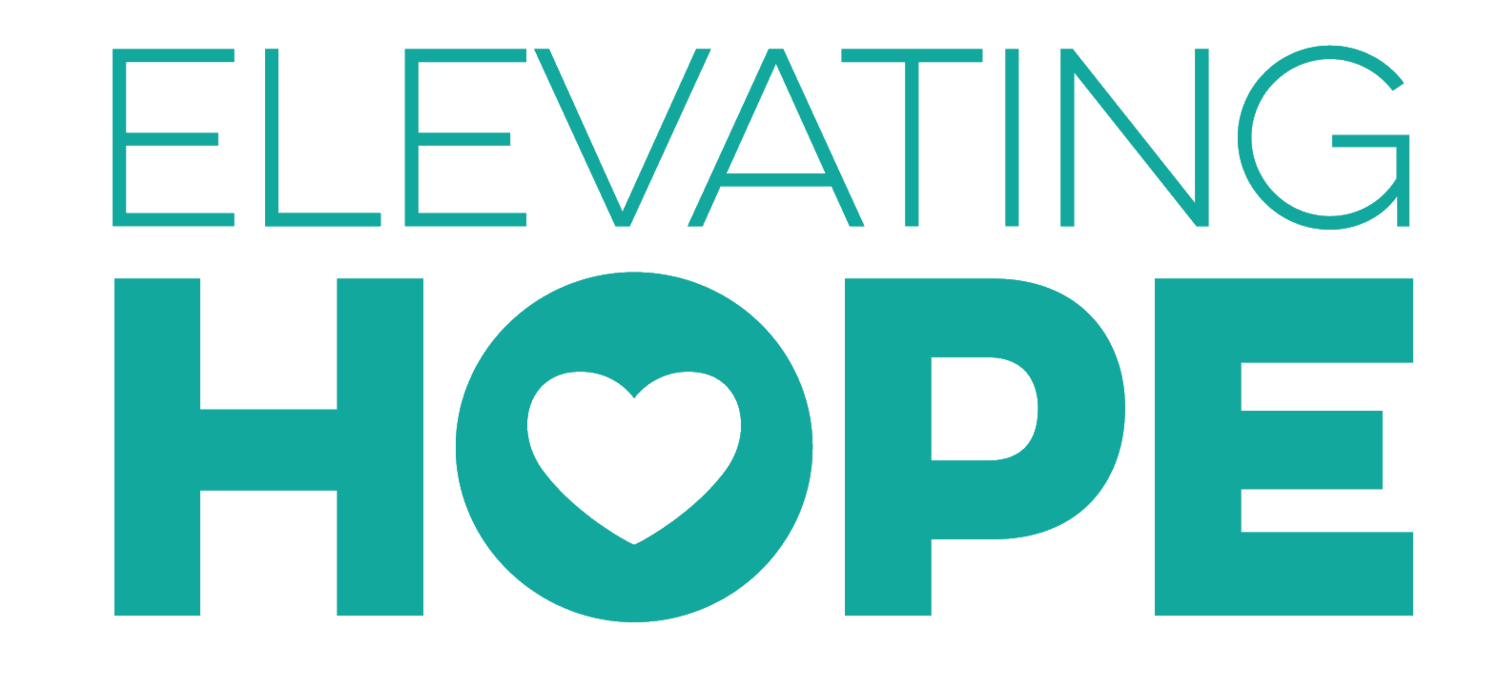 Elevating Hope