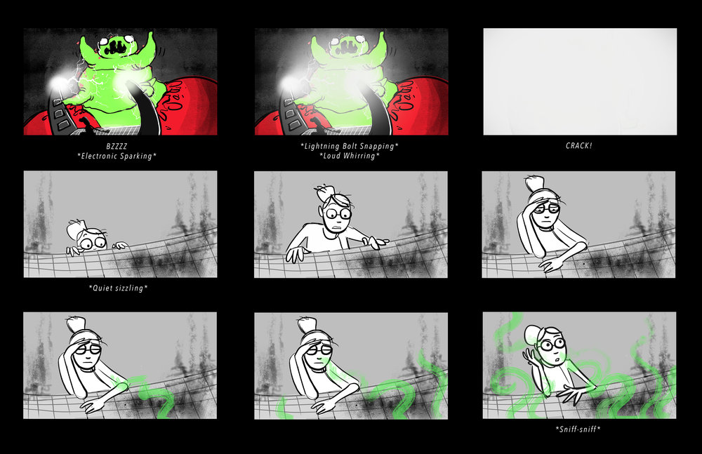 Storyboards_Pillars_14.jpg