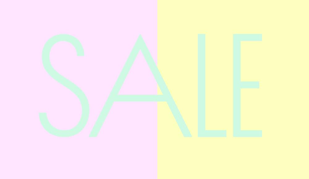 Evie Black Designer Sale