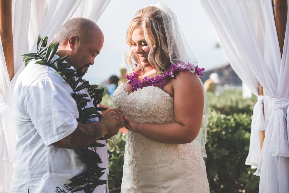 sarah-jason-maui-wedding-19.jpg