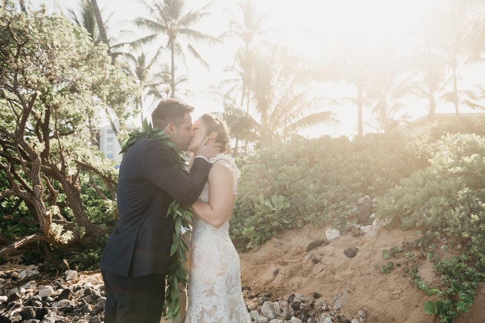 Maui I do
