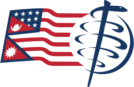 America Nepal Medical Foundation