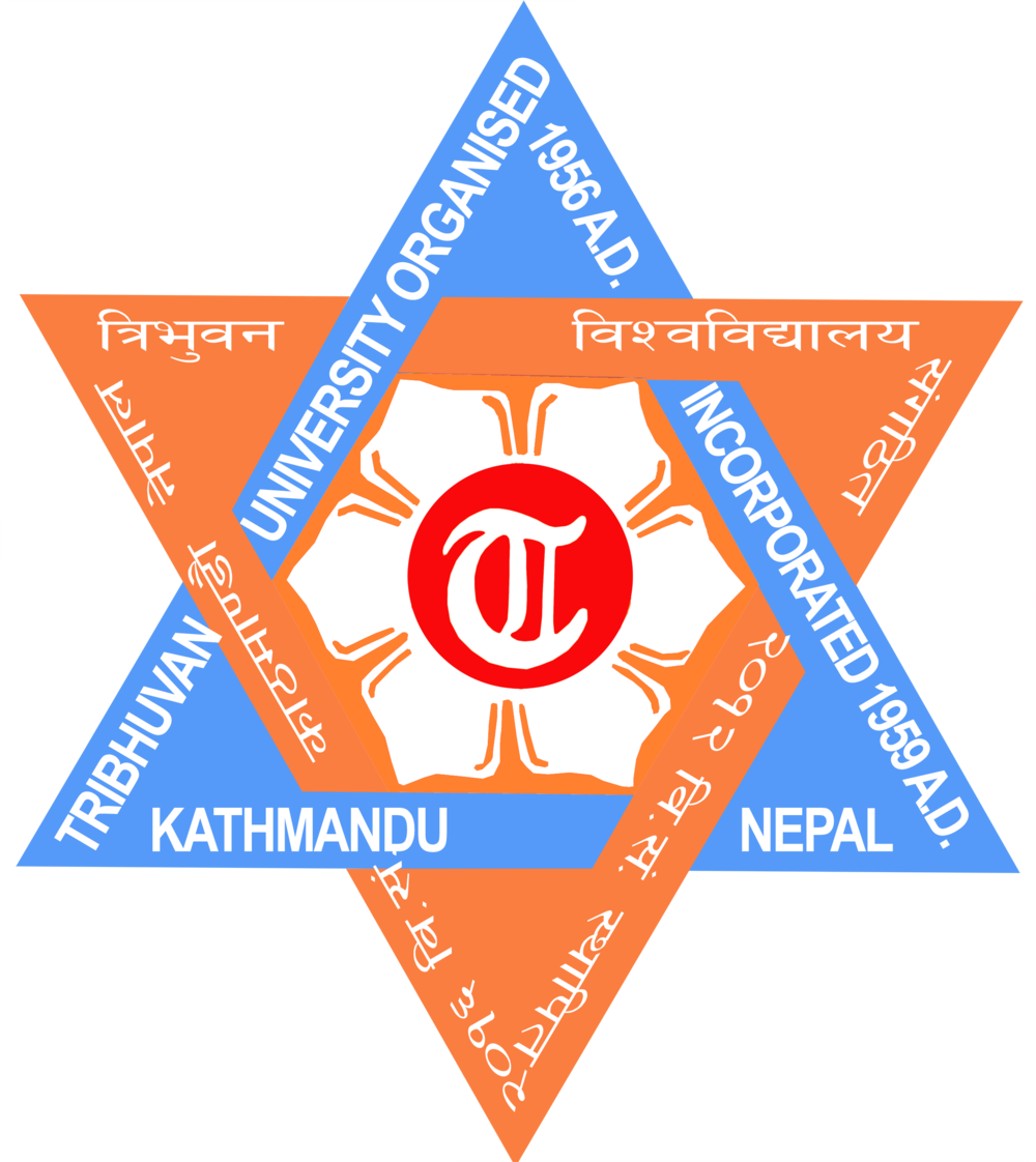 logo_TUTH.png