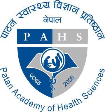 PAHS.png