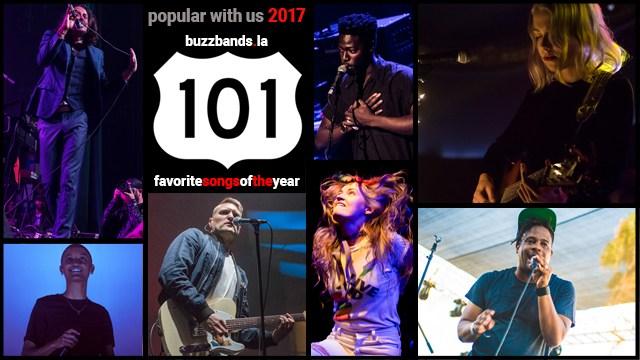 2017-songsofyearpanel1.jpg