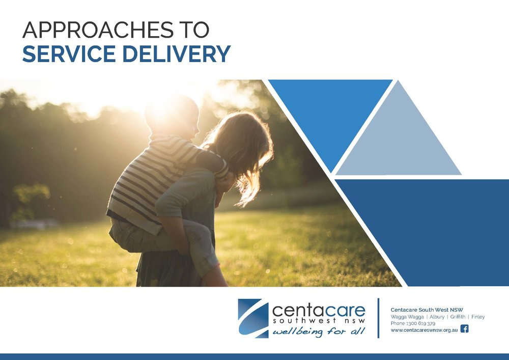 Approaches to Service Delivery - 6Cs_Page_1.jpg