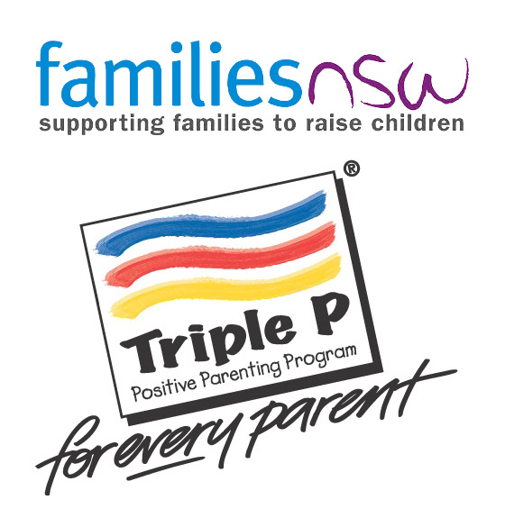 Triple P & NSW FACS.jpg